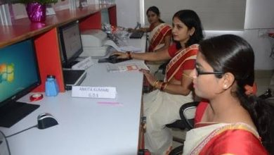 Photo of Indian Postal Department Vacancy 2020 || TS Postal, AP Postal, TN Postal, Odisha, Postal Department Vacancy 2020-21